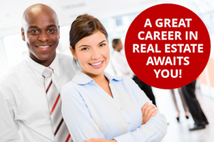 a-great-career-in-real-estate