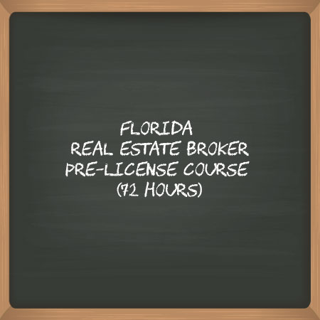 Licensing Portal - License Search - Florida Department of ...