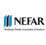 northeast-florida-association-of-realtors