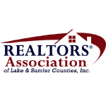 realtors-association-of-lake-sumter-counties