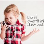 dont-over-think-it-just-make-the-call